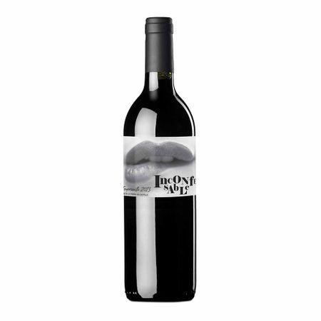 vino-tinto-eguren-ugarte-tempranillo-inconfesable-bco-bt-750-ml