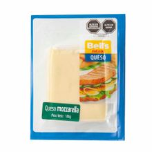 queso-mozarella-bells-paquete-180g