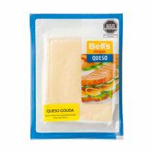 queso-gouda-bells-paquete-180g
