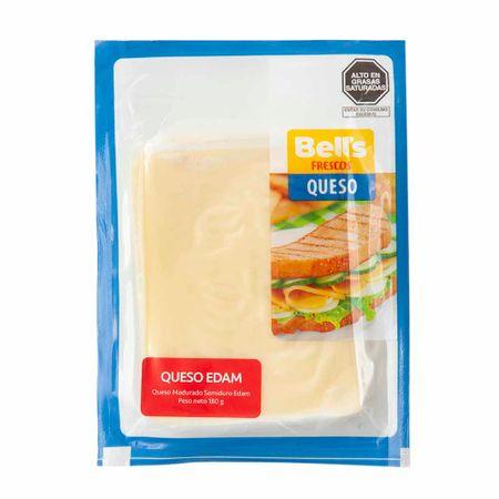 queso-bells-queso-edam-paquete-180g