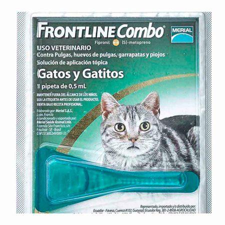 antipulgas-para-gatos-frontline-combo-0-5ml