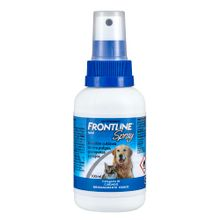 spray-para-perros-frontlline-100ml