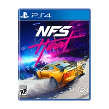 videojuego-ps4-need-for-speed-heat