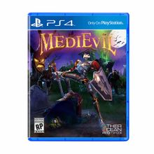 videojuego-ps4-medievil