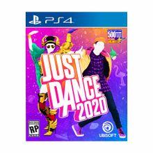 videojuego-ps4-just-dance-2000