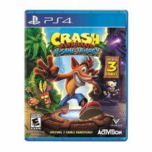 videojuego-ps4-crash-badicoot-2-0