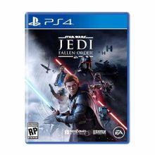 videojuego-ps4-stars-wars-jedi-fallen-order