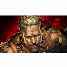 videojuego-ps4-contra-rogue-corps