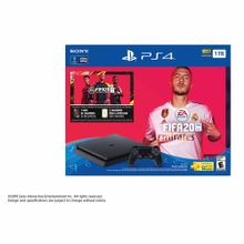 consola-ps4-hw-1tb-fifa-20-bundle