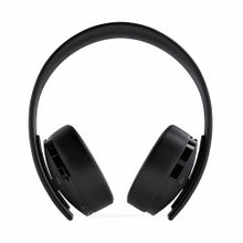 auriculares-ps4-gold-negro