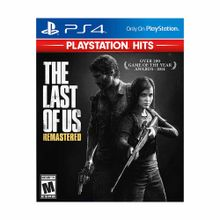 videojuego-ps4-the-last-of-us