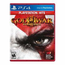 videojuego-god-of-war-3-remasterizado