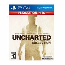 videojuego-ps4-uncharted-colletion