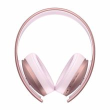 auriculares-ps4-gold-rose-gold