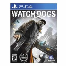 videojuego-ps4-hits-watch-dogs