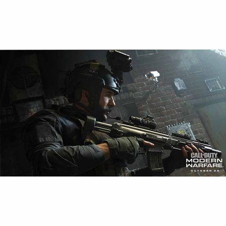 videojuego-ps4-call-of-duty-modern-warfare