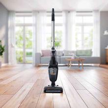 aspiradora-inalambrica-electrolux-pure-f9-negro