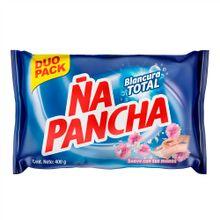 jabon-para-ropa-na-pancha-blancura-total-paquete-2un