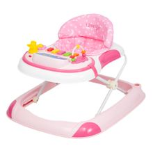 andador-little-step-tablero-musical-rosa