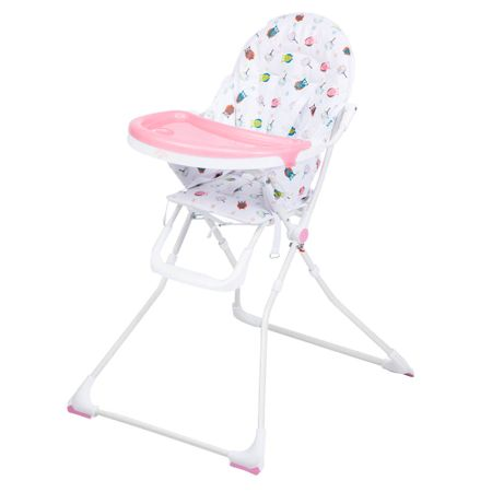 silla-de-comer-little-step-rosada