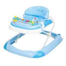 andador-little-step-tablero-musical-azul