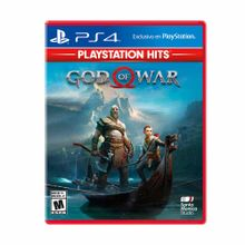 videojuego-ps4-god-of-war
