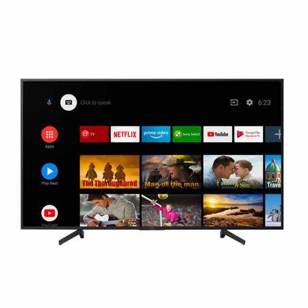 televisor-sony-lcd-55-smart-tv-55x805g