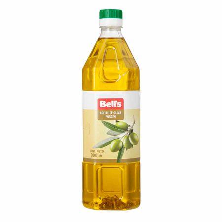aceite-de-oliva-bells-virgen-botella-900ml