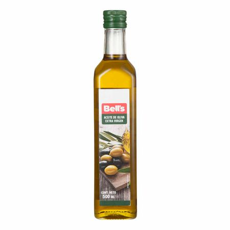 aceite-de-oliva-bells-extra-virgen-botella-500ml