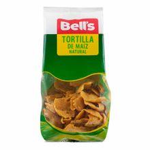 piqueo-bells-tortilla-de-maiz-natural-bolsa-150gr