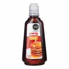 miel-bell's-maple-botella-480gr