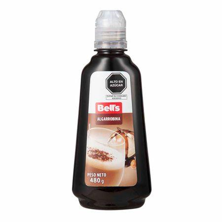 miel-bell's-botella-480gr