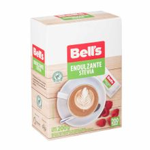 stevia-bells-caja-200un