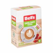 stevia-bells-caja-50un