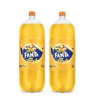 pack-gaseosa-fanta-pina-botella-3l-paquete-2un