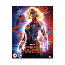 capitana-marvel-pelicula-bluray