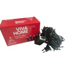 luces-led-viva-home-con-funcion-multicolor-x300-c