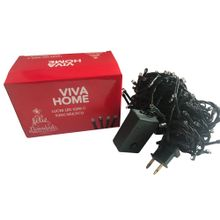 luces-led-viva-home-con-funcion-multicolor-x200-c