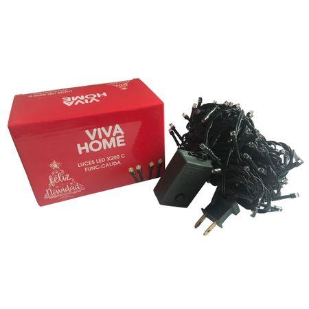 luces-led-viva-home-con-funcion-calida-x200-c