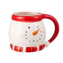 mug-viva-home-reno