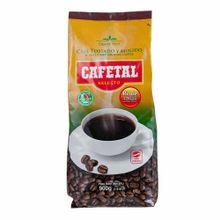 cafe-tostado-y-molido-cafetal-selecto-botella-900g