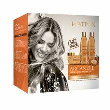 pack-kativa-argan-oil-shampoo--acondicionador--tratamiento-reparador-intensivo