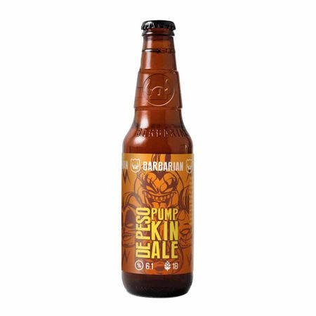 cerveza-artesanal-barbarian-pumpkin-ale-botella-330ml