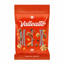 premium-cocktail-vallealto-bolsa-180g