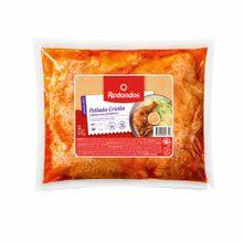 pollada-criolla-redondos-pierna-con-encuentro-bolsa-800g