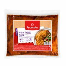 filete-de-pechuga-de-pollo-oriental-redondos-bandeja-620g