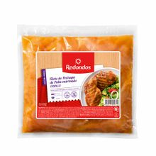filete-de-pechuga-de-pollo-criollo-redondos-bolsa-620g