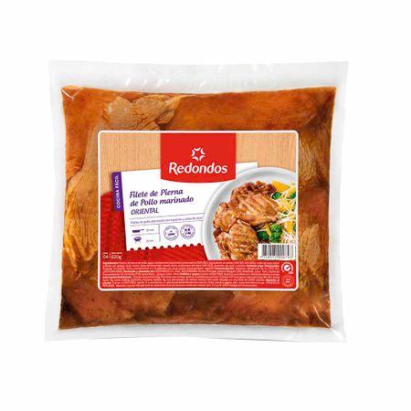 filete-de-pierna-de-pollo-oriental-redondos-bolsa-620g