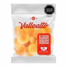 albaricoques-vallealto-bolsa-90g