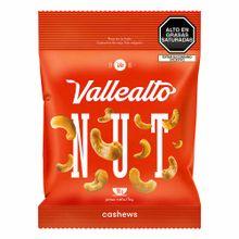 cashews-vallealto-bolsa-90g